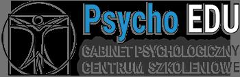PsychoEDU